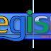 Download Software Aegisub Terbaru Full Version