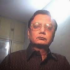 Haresh Raichura Blog