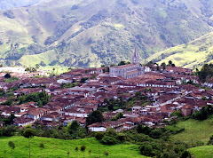 Caramanta Antioquia