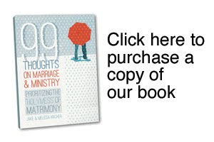 Buy our book!