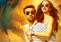 Tamasha First Tuesday ( Day 5)  Box Office Collections
