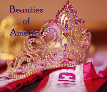 Beauties of America