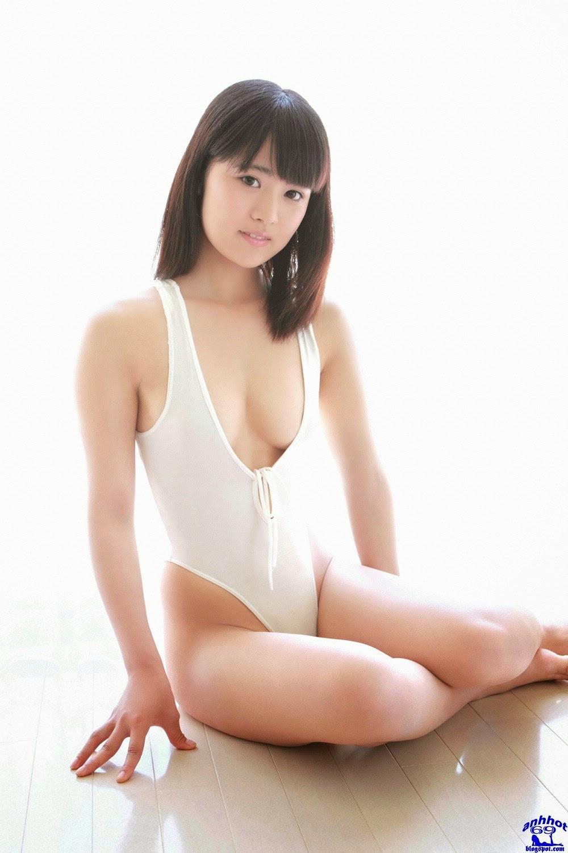Hikari Agarie_309