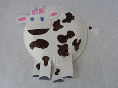 animal farm paper 5 Something is rotten in the state of the animal farm, and it's not the dead sheep from the battle mollie has been cavorting with one of the men on the neighboring farms in return for frivolities like sugar and ribbons.