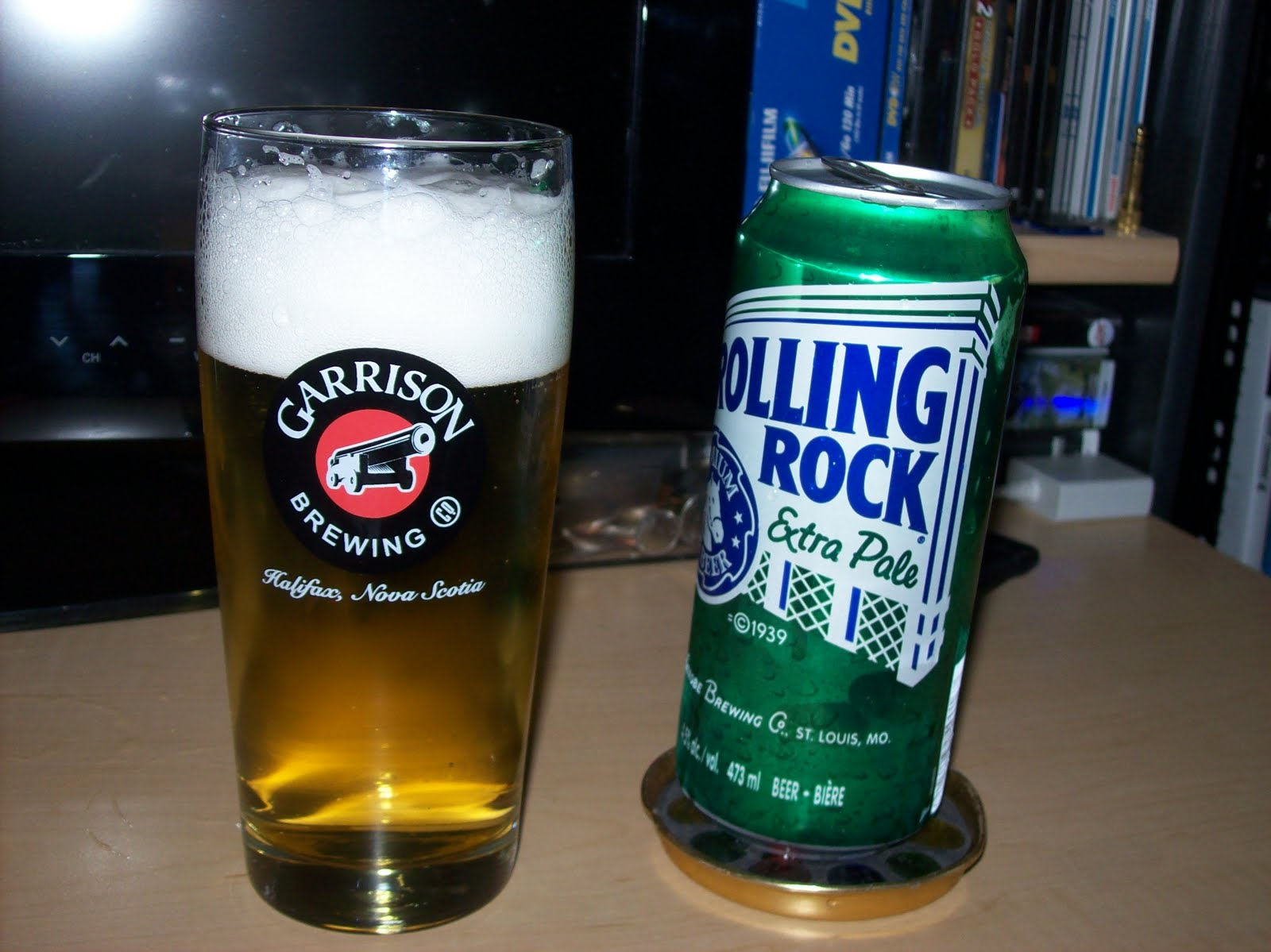 Inbev Craft Beer Acquisitio
