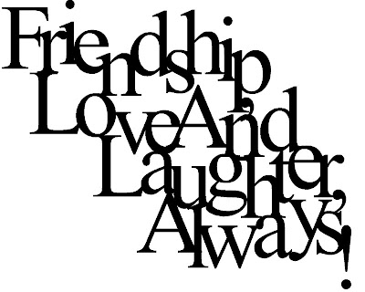 love and laughter quotes