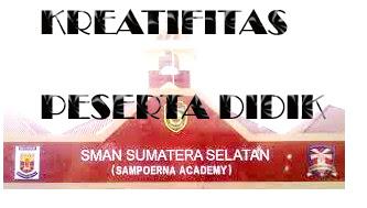 gambar SMAN Sumsel Palembang