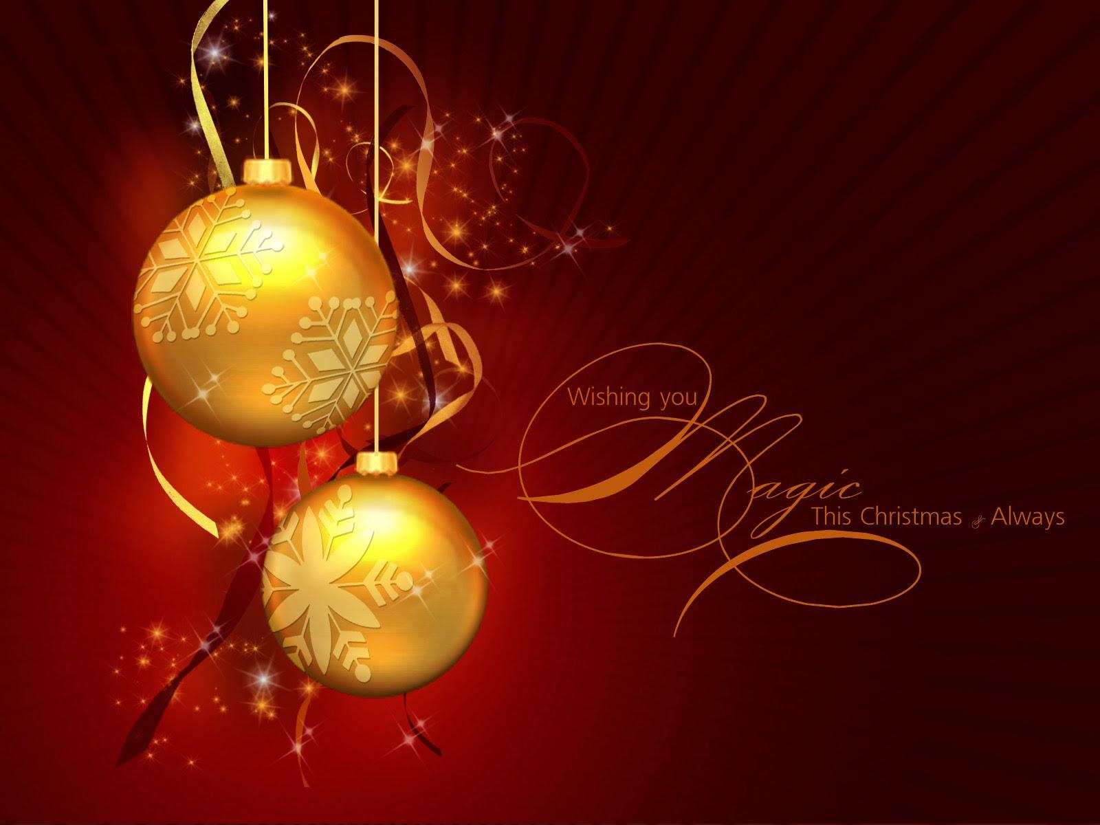 christmas cards high quality hd greetings free