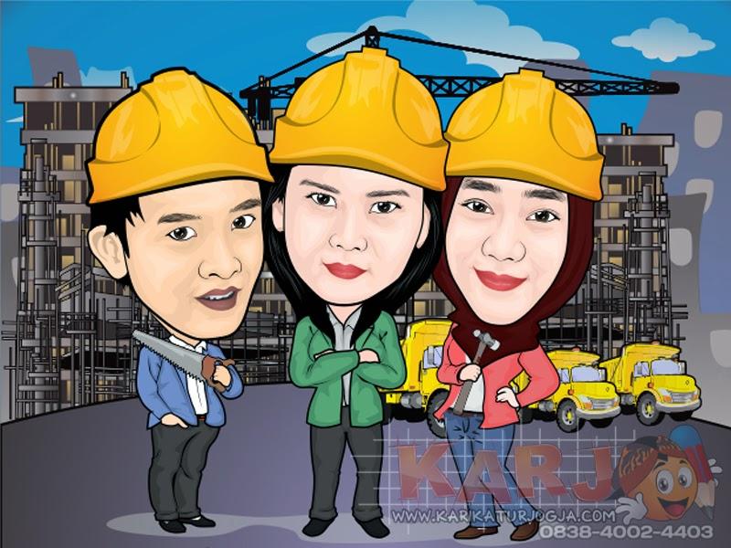 http://www.karikaturjogja.com/2014/03/KarikaturKomputerKomunitasKerja.html