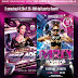 Top Party Flyer Bundle Vol4 GraphicRiver