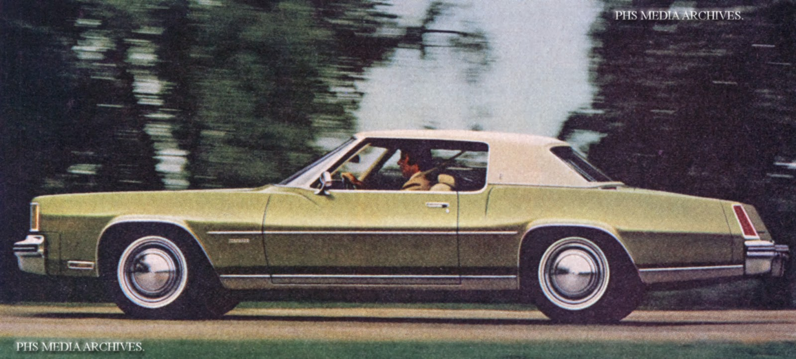 WRG-5047] 1971 Oldsmobile Toronado Wiring Diagrams on