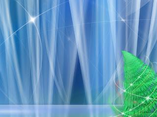 Božićne slike čestitke besplatne pozadine za desktop download Christmas e-card