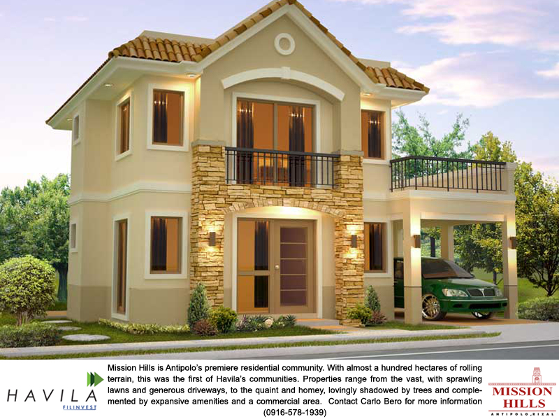Real Philippines  city images : Aparri Philippines Real Estate in Philippines Real Estate