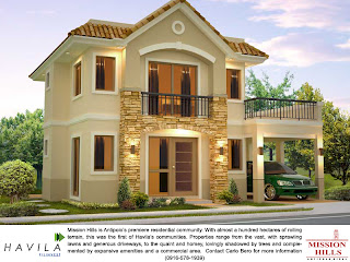 Investing In Philippines Real Estate