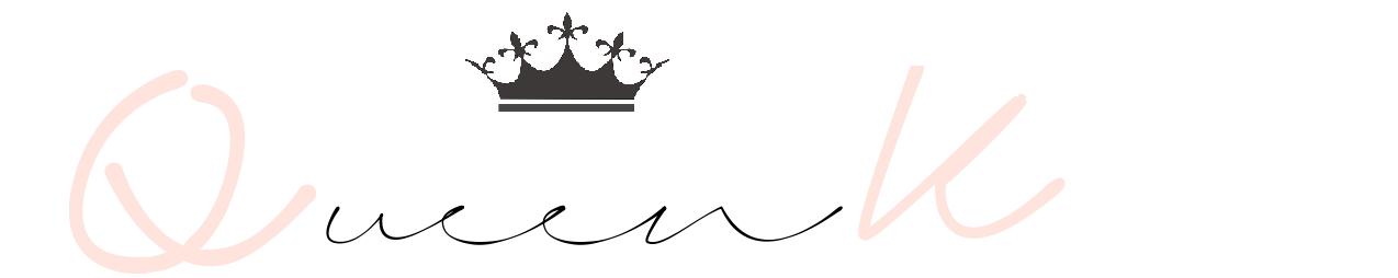 QueenK