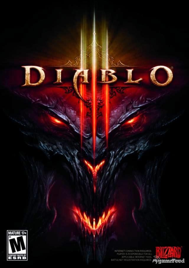 http://diablo.wikia.com/wiki/Diablo_III