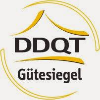 Deutscher Dachverband Qigong und Taijiquan e.V.