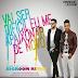 Lançamento: Henrique e Juliano - Até Você Voltar (Andrë Edit 'Bigroom Remix 2015)
