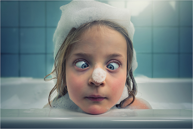 Emerging Photographers, Best Photo of the Day in Emphoka by John Wilhelm, https://flic.kr/p/r2yqqW