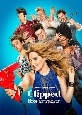 Clipped 1x05 Online