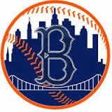 Brooklyn Mets