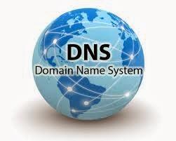 Kumpulan DNS Terbaik