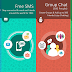 5 Features That Differentiate U&ME Messenger From Other Chat Apps