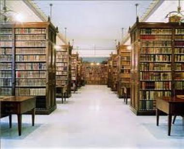 Soto del henares abril mes de las letras en torrej n de - Libreria torrejon de ardoz ...