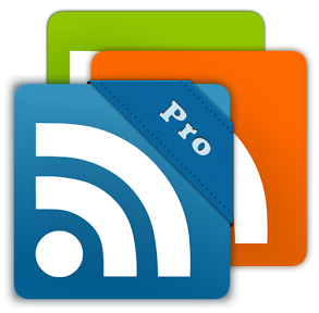 gReader Pro | Feedly | News v4.0.1
