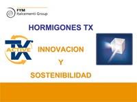 Vivienda Unifamiliar en Motril (Granada, Spain) - Italcementi Group (FYM)