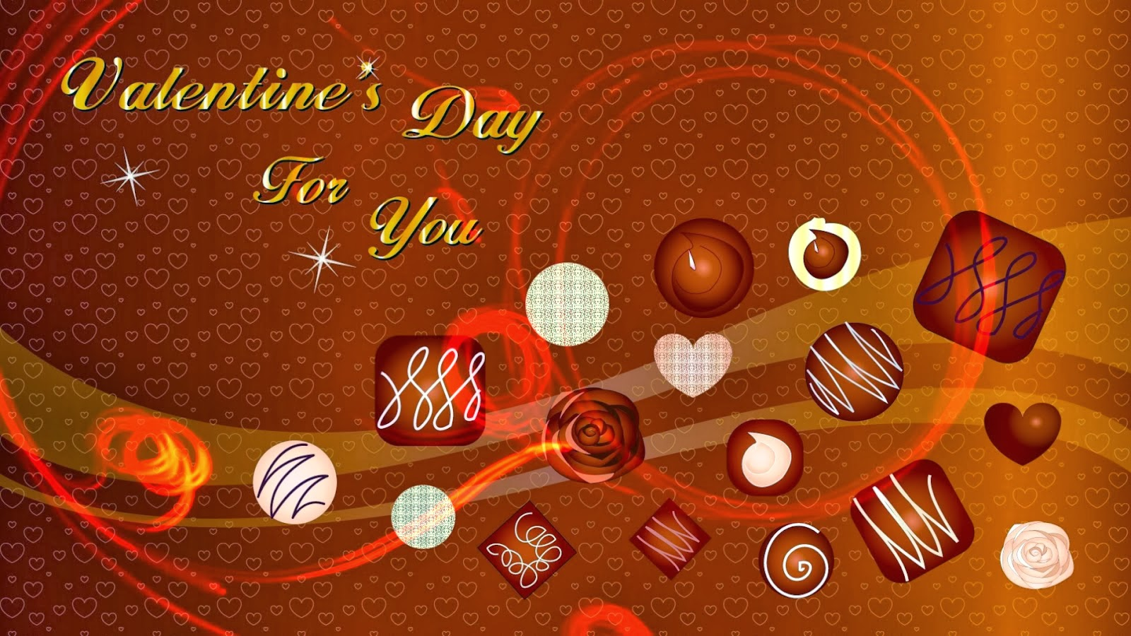 lovely happy valentine day pictures download in hd