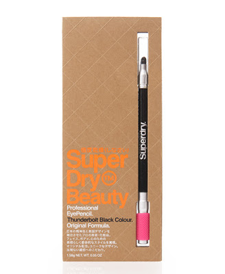 Superdry Eye pencil
