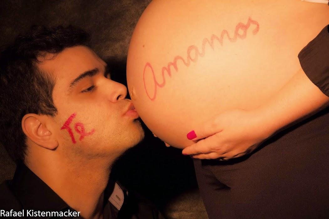 Alessandra e Jonatas