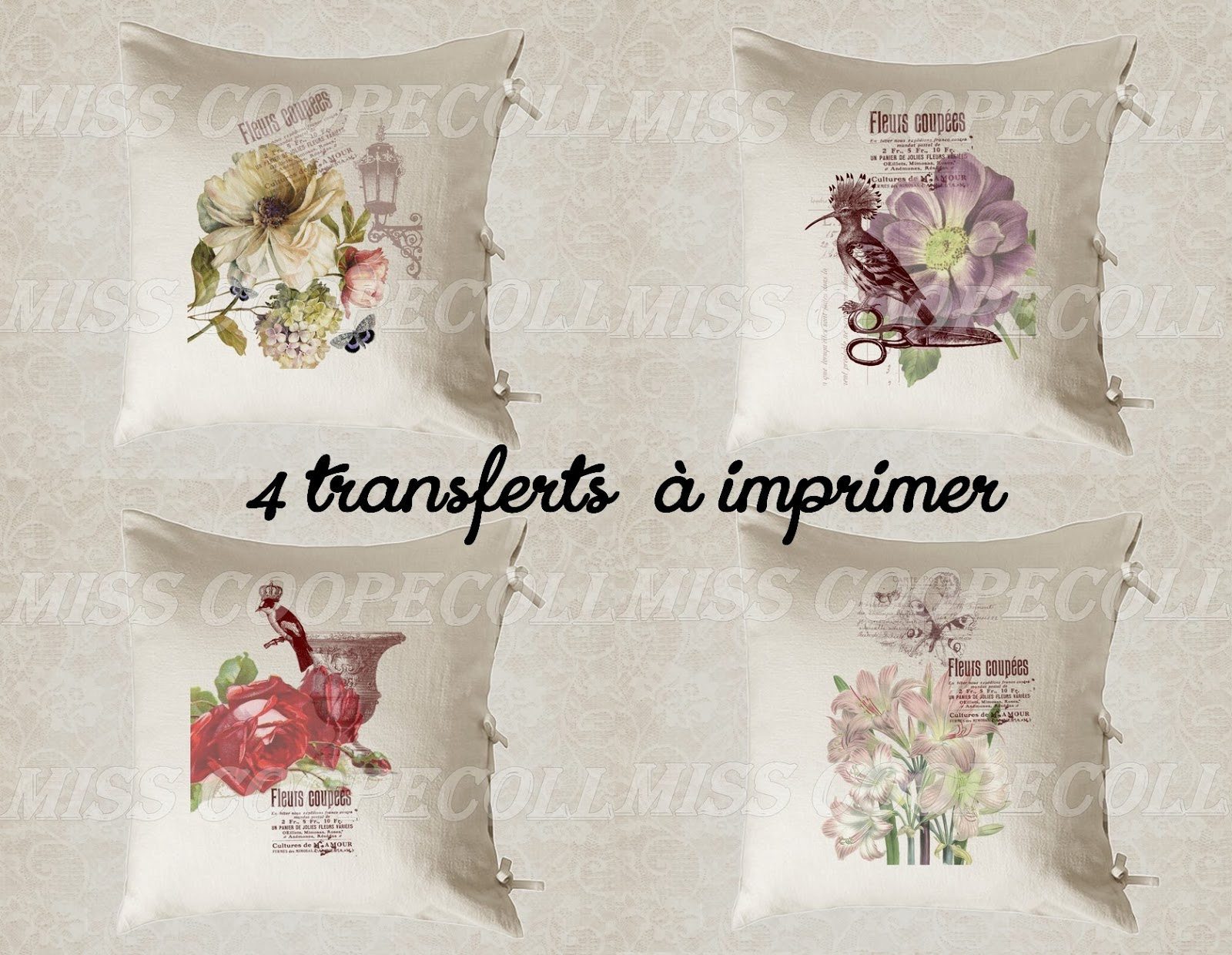 http://www.alittlemarket.com/autres-pieces-pour-creations/nouveau_4_images_digitales_pour_transfert_tissu_fleurs_coupees2_envoi_par_mail-6911931.html