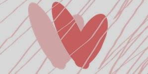 Tirada del tarot del amor para San Valentín