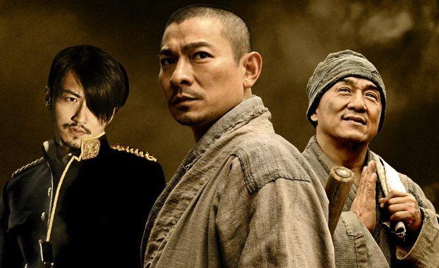 10 Film Kungfu Terbaik Sepanjang Masa Daftarmenarikcom
