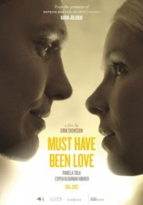 Must Have Been Love 2012 اون لاين مترجم