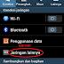 Cara Berbagi Internet Menggunakan HP Android / Smartphone