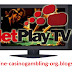 NetPlayTV England is a Largest Interactive TV Gaming Company