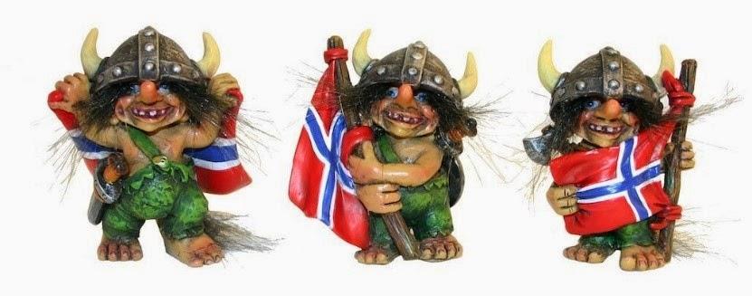 pornografiske historier norsk chatteside