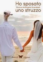 Ho sposato uno struzzo