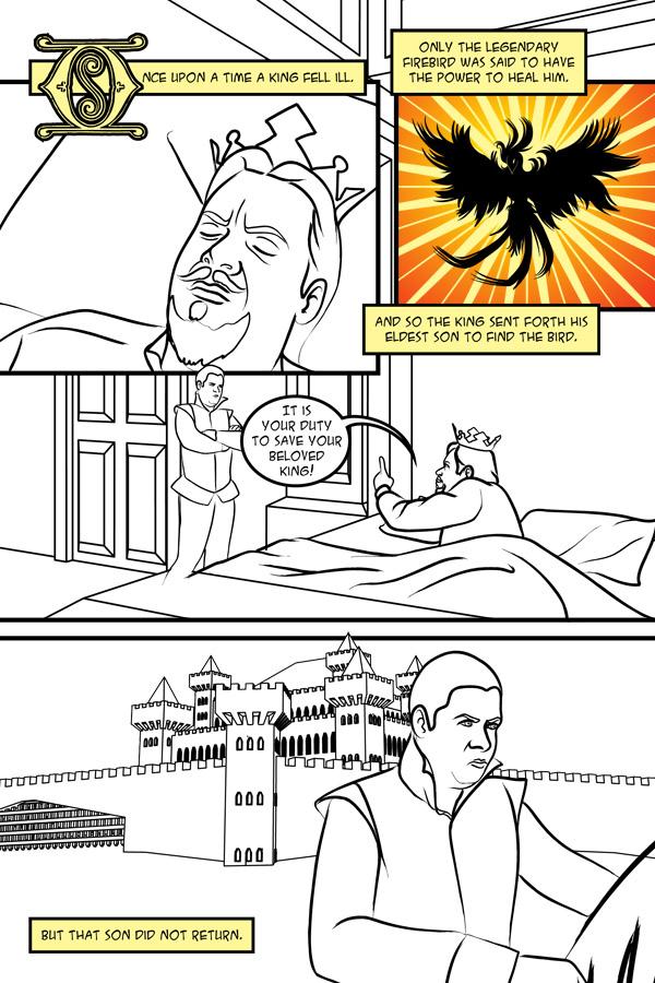 PageP01.jpg