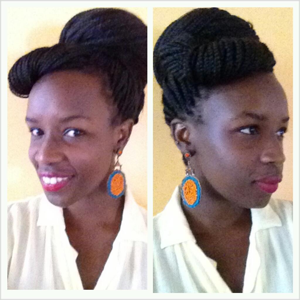 Crochet Box Braids Kenya : Latest Braids Styles In Kenya newhairstylesformen2014.com