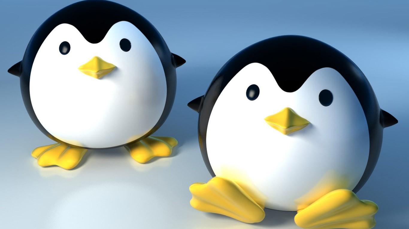 Funny Cartoon Animals Wallpapers 3D Cartoon Wallpapers ...