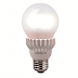 Cree's New LED Bulb May Be the Closest Thing to an Incandescent