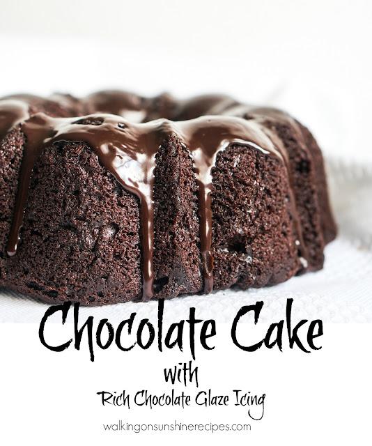 Does Walmart Have Gluten Free Cake Mix