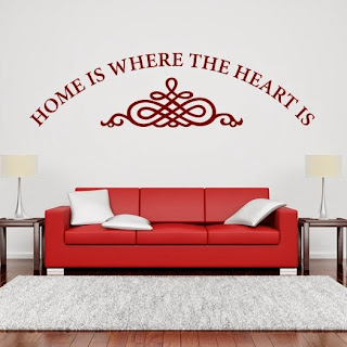 http://www.iconwallstickers.co.uk/home-is-where-the-heart-is-wall-quote-wall-art-sticker