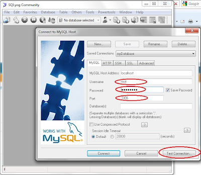 Navicat SQLyog Full Version Free Download