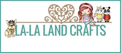 I Love La-La Land Crafts