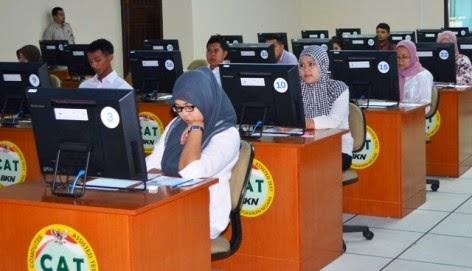 Pemkot Solo Rencananya Membuka Lowongan 1000 Formasi CPNS 2015